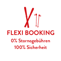 Flexi Booking