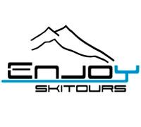 Enjoy Skitours