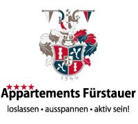 Appartements Füstauer